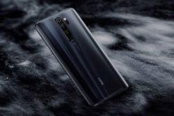 Xiaomi-Redmi-Note-8-Pro-Sales.jpg