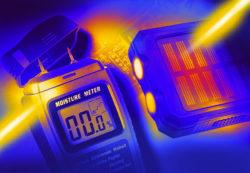 AliExpress: годная электроника для дома не дороже 700 рублей. Выпуск 383.